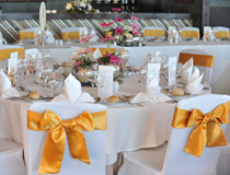 Planet Weddings Planet Holidays Wedding Planners In