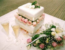 wedding cakes cyprus paphos planet weddings planet holidays wedding planners in 24135