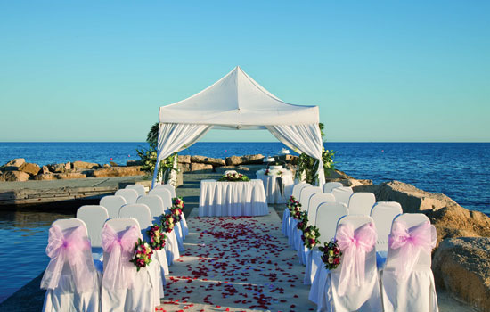 Planet Weddings Planet Holidays
