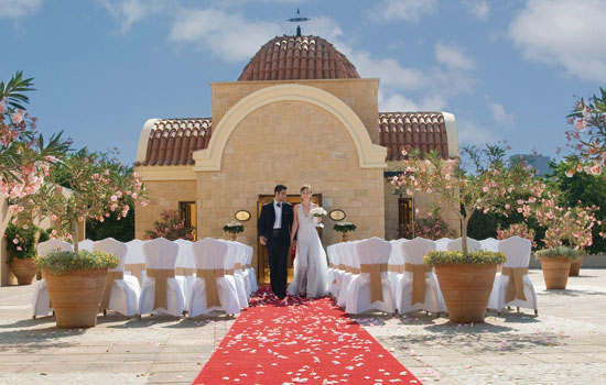 To Start Your Married Life At The Luxurious Elysium As In Greek Mythology Meant A Place Of Delight And Eternal Bliss Venues For